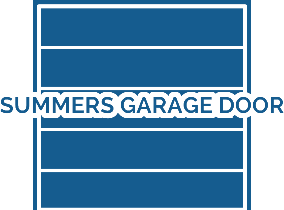 Summers Garage Door